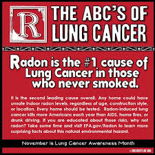 43 best Radon Testing and Detection images on Pinterest ...