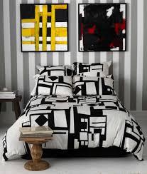bedspread duvets ture surprising impressive dark grey bedding sets black and white elegant bedroom queen