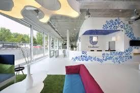 unilever office. Homepage Screenshot Unilever Office N