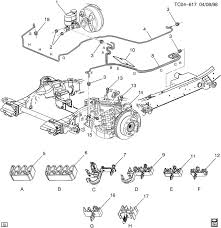 Showassembly 980408tc04617 gm power seat wiring diagram at ww35 freeautoresponder co