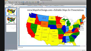 How To Make An Interactive Map Of The Usa A Dead Simple Tool That