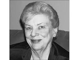 MARGUERITE FINK Obituary (2021) - North Attleboro, MA - Boston Globe