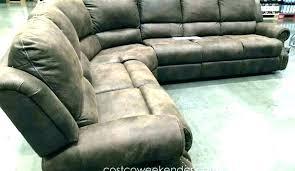 leather couch costco leather sofa leather impressive leather sofa for furniture sofas amazing and leather sofa leather couch
