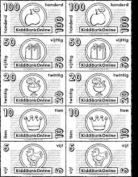 Shop Colouring Pages Page 2 Of 4 Kiddicolour