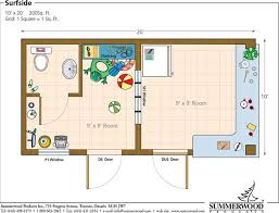 shed floor plans. Peachy Ideas 7 Shed Homes Floor Plans 17 Best About On Pinterest