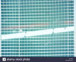 Die Sicherheit Von Windows Im Sporting Hall Fenster Mit Gewebten