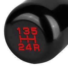 10x1 5 shift knob shift knobs hptautosport blackworks shift