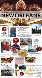 New Orleans 2 Bedroom Suites French Quarter 17 Best Ideas About French Quarter On Pinterest New Orleans