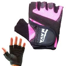 Cheap Leather Glove Size Chart Find Leather Glove Size