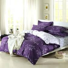 king size duvet cover size awesome best duvet covers images on duvet cover sets within purple king size duvet cover