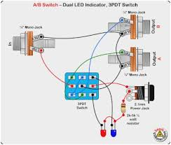 true bypass looper wiring diagram fabulous diagram bypass pedal true bypass looper wiring diagram best a remote indicating effects bypass system of true bypass looper related post