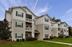 1 Bedroom Apartments For Rent In Raleigh Nc Custom Decorating