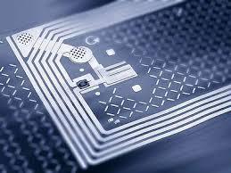 Quels sont les prochains enjeux et relais de croissance de l'Internet ?