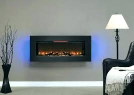 electric fireplace on wall hanging electric fireplace electric wall fireplace heater classic flame felicity wall mounted electric fireplace on wall