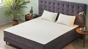 one of the best mattress deals weu0027ve ever seen one92 mattress