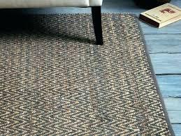 jute chenille rug chenille rugs super pottery barn