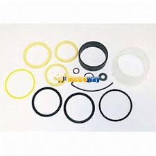 forklift s toyota forklift tilt cylinder seal kit 2010 applications model 42 6fgcu25