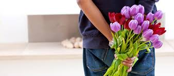 Cveće i romatika - Page 3 Images?q=tbn:ANd9GcRvlvtjVPxsYJNvQrDjLdR9xKQ-xtHOJh2hmhJ-Qv0oGTx2nOG_Wg