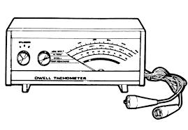 sun super tach ii wiring diagram sun image wiring sun tach wiring diagram solidfonts on sun super tach ii wiring diagram