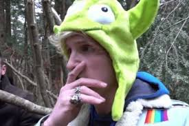 youtube beverly hills office. YouTube Star Logan Paul, A Popular Vlogger From Family Of Vloggers, Drew Massive Backlash On Monday And Tuesday For Posting Video Showing Youtube Beverly Hills Office H