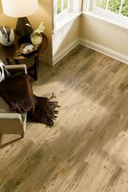 beautiful laminate flooring samples free 210 best images about builddirect adaptly on vinyl