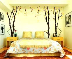 diy projects for bedroom decor decorating projects bedroom bedroom decoration photo ideas decor projects cute room