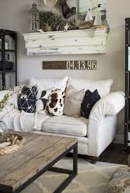 rustic living room design. 40 Cozy Modern Rustic Living Room Decor Ideas Design