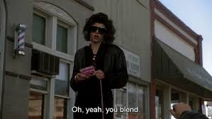 My Cousin Vinny Quotes New My Cousin Vinny Gif Tumblr
