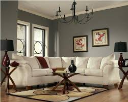 furniture ideas for living rooms. living room furnitu image gallery furniture ideas for rooms