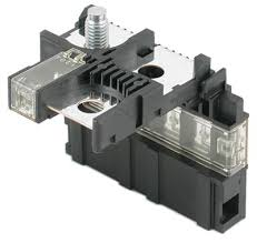 1999 nissan sentra alternator wiring diagram nissan largo wiring nissan sentra vacuum line diagrams wiring diagram for car sr20det engine diagram