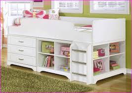 ashley furniture bunk beds white bunk beds kids dresser