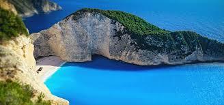 Urlaub auf Zakynthos »