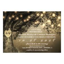 Vintage Wedding Invitation Vintage Wedding Invitations Zazzle