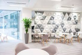 office entrance tips designing. Combining Employee Health With Great Office Design Entrance Tips Designing
