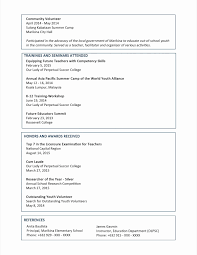 Executive Resume Templates 2015 Resume Sample Sales Executive New Executive Resume Templates Unique