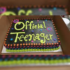 birthday cake for teen girls 13. Beautiful Birthday 70th Birthday Cakes For Dad Fresh Tween Girl Best 13  Teens Inside Cake For Teen Girls S