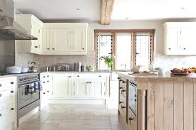 contemporary country furniture. Awesome Contemporary Country Home In Modern Decor Kitchen . Rustic Furniture
