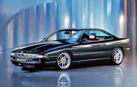 new old son 80s 90s type of heat bmw 8 series chis code bmw e31 is a v8 or v12 engined 2 door 2 2 coupe built by bmw from 1989 to 1999