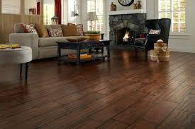 unfinished bamboo floor is acacia flooring unfinished hardwood flooring bamboo flooring reviews natural floors