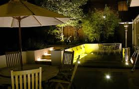 Small Picture 29 best images about Plant Green Design Garden Light 14 Best