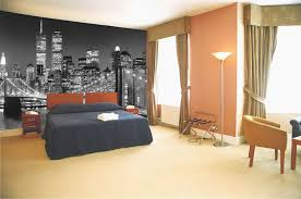 bedroom art graphics home wall graphics effects wall murals lable wallpaper murals