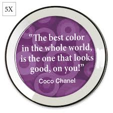 Purple Quotes Famous quotes about 'Purple' Sualci Quotes 17