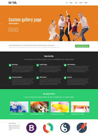 Bootstrap Website Templates Cool Free Bootstrap Website Templates 28 Free Bootstrap 28 Website