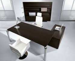 cool office furniture.  office inspiring cool office desks images with contemporary home cool office  furniture in furniture
