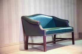 Top 3 Best Oklahoma City OK Furniture Refinishers