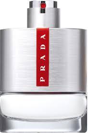 <b>Prada Luna Rossa</b> Eau de Toilette   Ulta Beauty