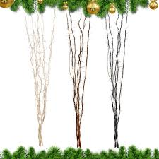 Christmas Branch Lights Twig Details About 120cm Tall Twig Branch Lights Fairy String Lights Plug In Indoor Xmas Decoration