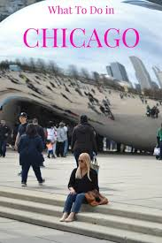 962 best Chicago images on Pinterest | Buildings, Chicago and ...