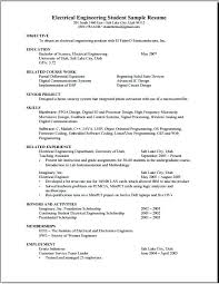 Make A Resume For Free Create Resume Free How To Make Resume Free