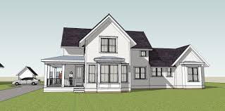 Simply Elegant Home Designs Simply Elegant Home Designs Has Added A New Concept Plans